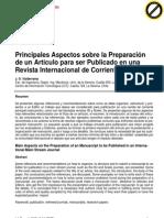 Paper Como Publicar CIT