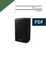 Pioneer Usersmanual XY-81fffffffffffffffffffffffffffffffffffffffffffffffffffffffffffffffffffffffffffffffffffffffffffffffffffffffffffffffffffffffffffffffffffffffffffffffffffffffffffffffffffffffffffffffffffffffffffffffffffffffffffffffffffffffffffffffffffffffffffffffffffffffffffffffffffffffffffffffffffffffffffffffffffffffffffffffffffffffffffffffffffffffffffffffffffffffffffffffffffffffffffffffffffffffffffffffffffffffffffffffffffffffffffffffffffffffffffffffffffffffffffffffffffffffffffffff333333333333333333333