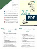 Petronas ZeTo Rules