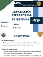 separacion diferencial (1)