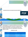 08 - Organizacion Unidad Dialisis Peritoneal