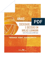 Anais Luhmann