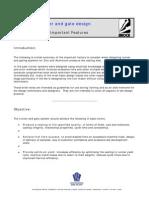 Runner Design Guide Lines-Issue 5