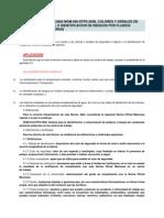 NORMA OFICIAL MEXICANA NOM 026.docx