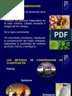 6.Metodos de Conservacion de Alimentos(6)