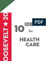 10i Health