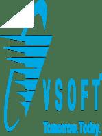 VSoft Technologies Corporate Brochure