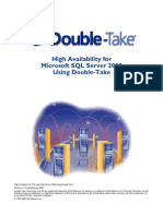 Double Take software
