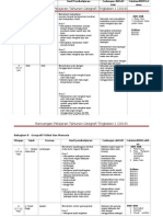2014 - RPT Geo Form 1