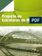 projecto_estruturas_madeira