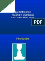História_da_epidemiologia