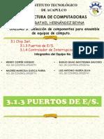 PUERTOS_DE_E-S_EXPO
