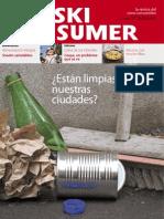 revista_entera11