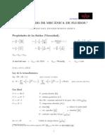 Formulario Fluidos.pdf
