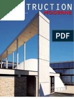 construction modern 119