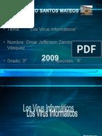 losvirusinformaticos-1227685343526789-9