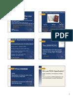 steel_talk_presentation_slides.pdf