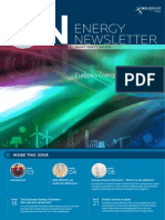 MSLGROUP EMEA Energy Newsletter April 2012