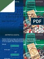 2 Aritmetica Digital 2