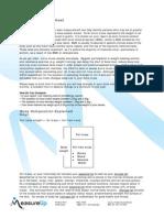 MeasureUp Fact Sheet.pdf