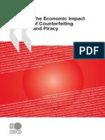 Econ Impacts OECD