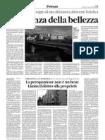 2008.03.27 - Cappelli - Marcantonio - Il Quotidiano Della Basilicata