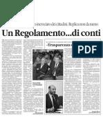 2008.05.13 - Incontro regolamento urbanistico