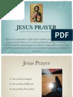 Jesus Prayer.pdf