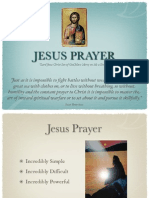 Jesus Prayer.pdf