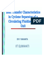 Prof P Mahanta