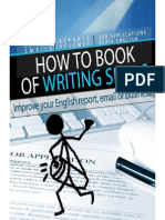 3 active book for pdf reading skills