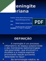 meningitebacteriana