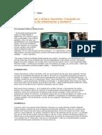 39823713-Mcluhan-M-Y-Jauretche-Arturo-Retribalizacion-Y-Barbarie.pdf