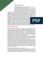 34115417-mcluhan.pdf