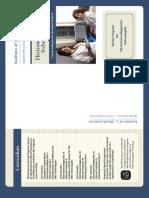 Brochure 7 09