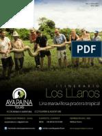 Itinerario_Los_Llanos_Español