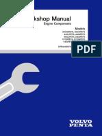 volvo penta kad 42 wiring diagram circuit diagram symbols u2022 rh veturecapitaltrust co volvo penta kad 42 workshop manual pdf 04 Volvo S40 Manual