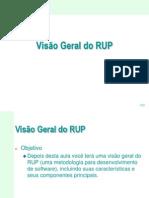 visaogeralrup-1227294784943198-9