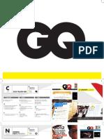 GQ Comparative Map