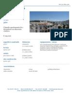 Un Dormitorio Piso En venta Marina Botafoch Ibiza - €195.000