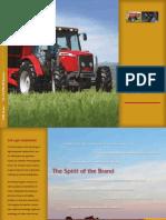 Mf 5400 Series Brochure