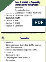 cap5A_v3.pdf