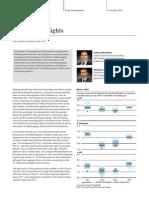 Economist Insights 2014 01 062