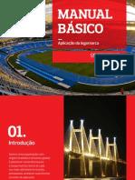 Manual Basico Da Logomarca_Odebrecht_Infraestrutura