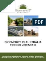 Bioenergy in Australia Rev 1