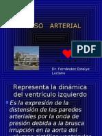 44068 Pulso Arterial Lucho