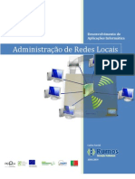 Manual ARL Auditoria Do Servidor