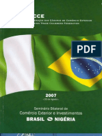 2007-08-20_Revista_Nigeria