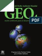 6201854 Perspectivas Del Medio Ambiente Mundial