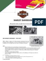 Cas Harley
